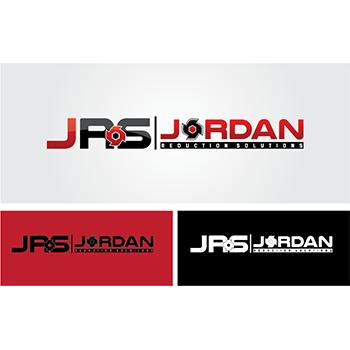 JRS Jordan
