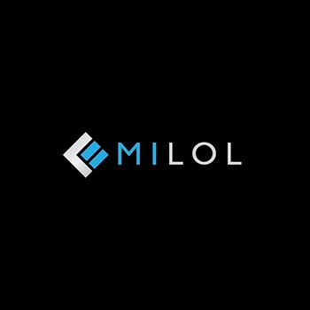 MILOL