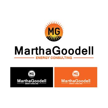 MarthaGoodell
